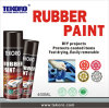 Rubber Paint