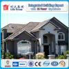 Villa Architectural Design with CE Certification