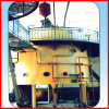 Complete Oil Solvent Extraction Equipment Oil Extractor