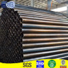Round Furniture Steel Tube or Pipe
