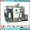 Ultra-High Tempeature Food Sterilization Equipment