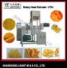 Cheetos /Corn Sticks Machine (LTTS-I, LTTS-II)