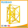 Construction Hoist and Tower Crane Mast Section (L68B2- A &L46A1)