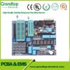 High Quality PCBA Board SMT PCB Assembly with Faster Delivery