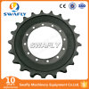 Ex200-1 Track Sprockets for Hitachi Excavator