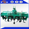 China Top Brand/Rotary Tiller of Sgtn Series