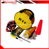 Emergency Car Tools Kit (ET15035)