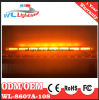 108 LED Warning Lightbar for Emergency Vehicles