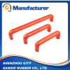 Factory Supply Embedded Bakelite Rubber Handle
