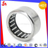 Supplier of Good Quality Ba148 Needle Bearing (BA3416 BA2420)