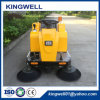Smart Ride on Floor Sweeper (KW-1200)