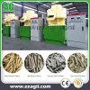 High Profit Biomass Wood Wastes Pellet Extruder Machine