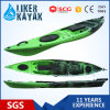 Angler Series Single Fishing Kayak