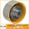 Elastic Pin Coupling with Brake Wheel