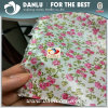 Small Flower Printed Fabric with TPU Coated for Apron