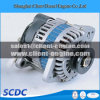 Original & Durable Alternator for Cummins Diesel Engine