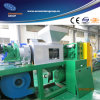 500kg PE Film Squeezing and Granulator Machine