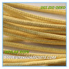 Competitive Price Kevlar Aramid Braided Rope