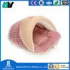 Dog Cat Deer Warm Pet Nest Bed Lovely Soft Doghouse
