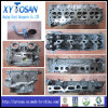 Cylinder Head for 2tr-Fe-Egr New (ALL MODELS)