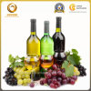 750ml Empty Bordeaux Bottle Glass Bottles with Cork for Sale (882)