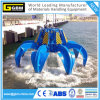 Underwater Electric Hydraulic Grab Dredging Grab
