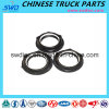 Genuine Flange Nut for Fast Gearbox Truck Spare Part (F96006)