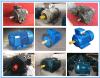 Large Size Motor Y2/YB/YB2 / YB3 Series High Voltage Three Phase Explosion Proof Indcution Motor