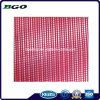 Outdoor Fence, Colorful Plastic Banner Mesh (1000dx1000d)