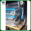 2 Colors Flexo Printing Machine