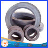 China Factory Price Alloy Steel Forging Wide Flange