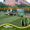 45mm Football Artificial Grass for 7-Player