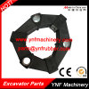 Excavator 90A Coupling for Hydraulic Excavator