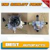 3L Engine Alternator Vocuum Pump for Toyota Hilux Hiace