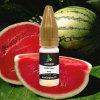 Safely E-Liquid E-Juice, Wholesale E Liquid with FDA Approved