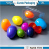 Good Quality Plastic Egg Box for Easter