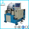 Small Diameter Automatic Grooving Rolling Machine