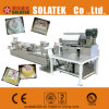 Automatic Wonton Noodle Making Machine