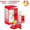 Popular Nature AMD Original Dr. Mao Slimming Capsule Wight Loss