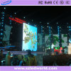 Outdoor/Indoor Rental Pixel LED Display Screen for advertising
