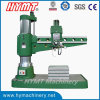 ZQ3080X25 Hydraulic high precision Radial Arm Drilling Machine