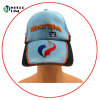 Cotton Promotional Baseball Cap Fashion Sports Cap and Hat