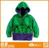 Kids Cosplay Cartoon Top Fleece Hoodie Sweatshirt Tracksuit