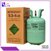 Car Air Conditioning High Purity Gas 13.6kg Refrigeration Gas R134A