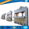 400 Tons Plywood Wood Hydraulic Cold Press Machine for Woodworking