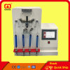 Electronic Durable Zipper Fatigue Testing Equipment