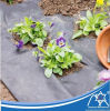 Agriculture Nonwoven Fabric Weed Control Cloth /Weed Net