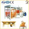 Qt3-15 Machinery Construction Equipment Machine to Make Concrete Blocks