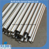 Cold Drawn 303cu Stainless Steel Round Bar