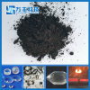 Online Shopping Rare Earth Business Terbium Oxide Brown Powder